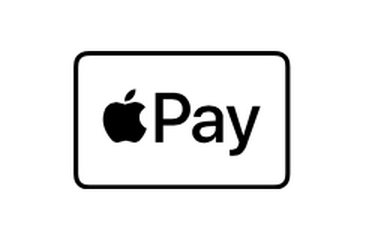 07._NEW_Your_Account_-_Payment_-_Apple_Play.png